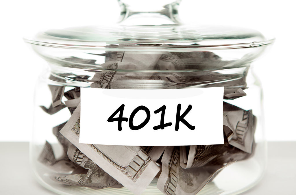Don't Believe the Hype: a 401(k) is Not as Great as You Think