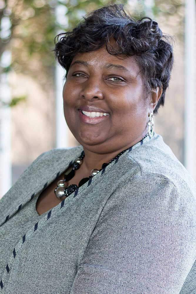 Sherry-Williams-Bio-Pic