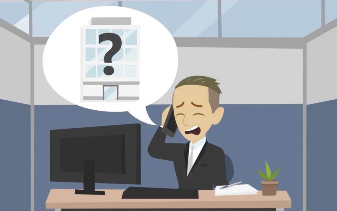 Deferred Sales Trust Business Broker