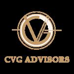 CVG-Advisors-Logo-Gold-300x300