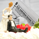 Marriage and IRS