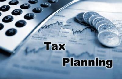 2014 tax plans Credo Finance