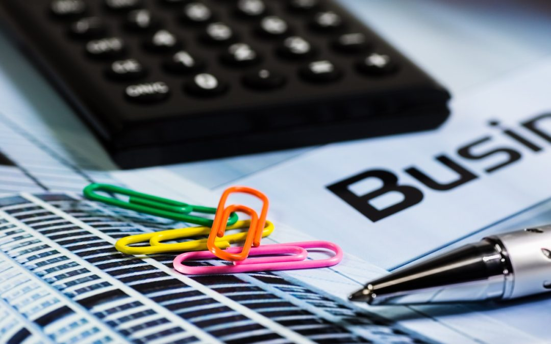 IRS SECTION 179 – What Every Business Owner Should Know