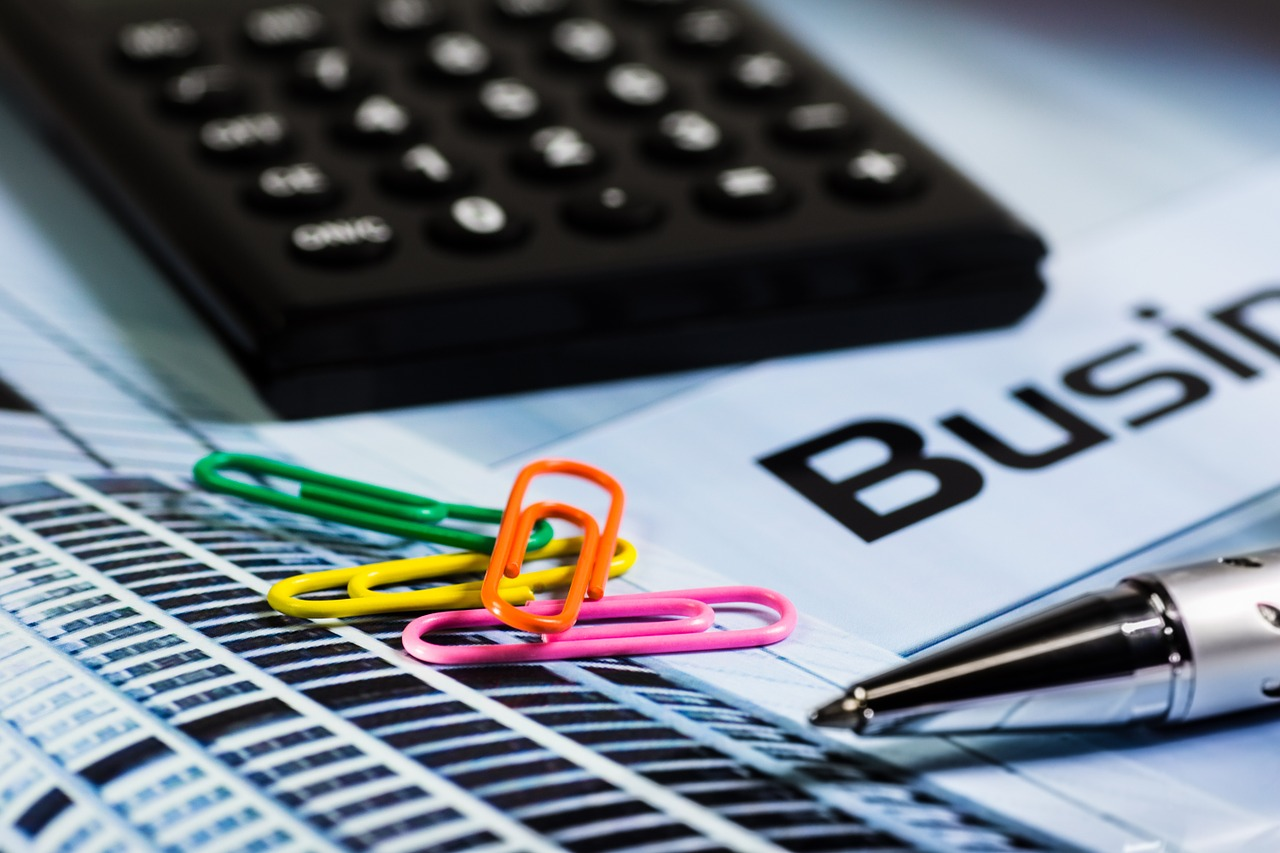 IRS SECTION 179 What Every Business Owner Should Know - Credo Financial Services