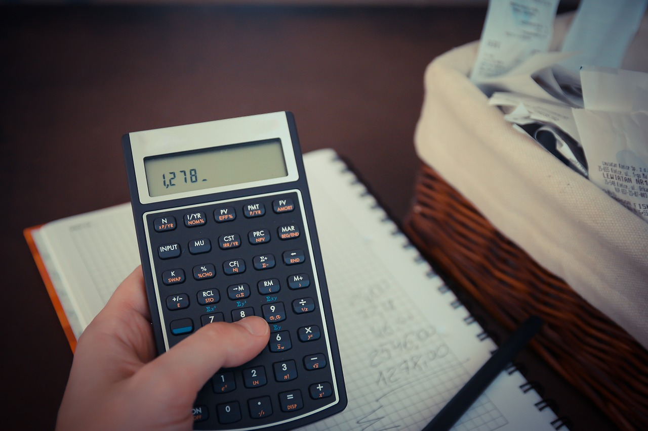 10 Poor Accounting Practices That Are Killing Your Business - Credo Financial Services - Atlanta GA
